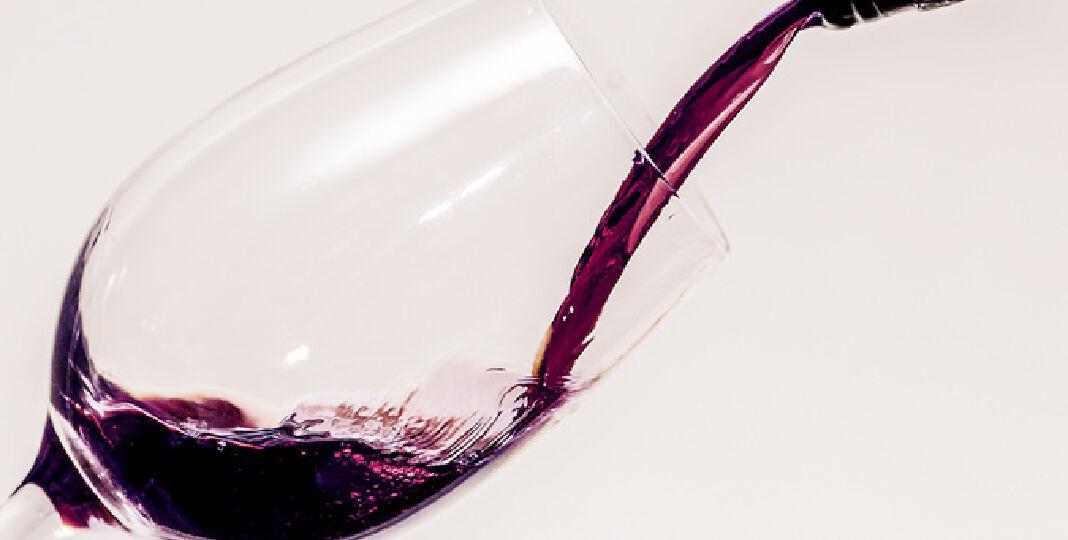 vinotekagregorserbinosp1-15471461991