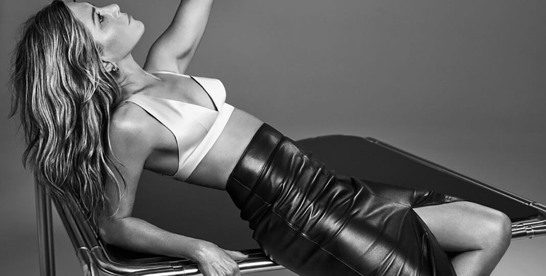 Interview_Digital_Web_2020_March_Jennifer-Aniston_04_resize