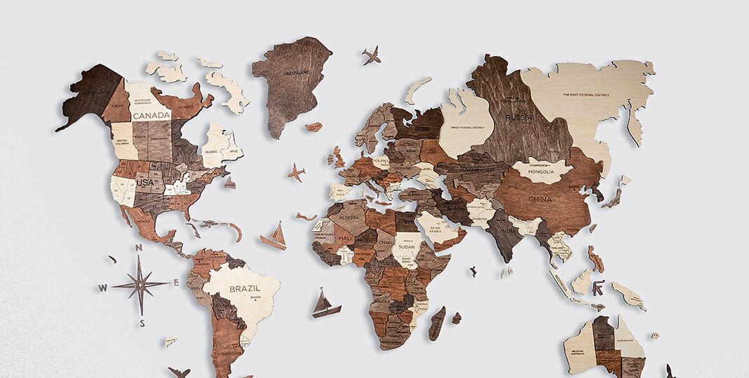Maps44