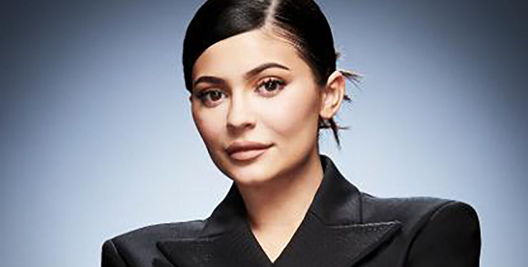 Kylie-Jenner-forbes111