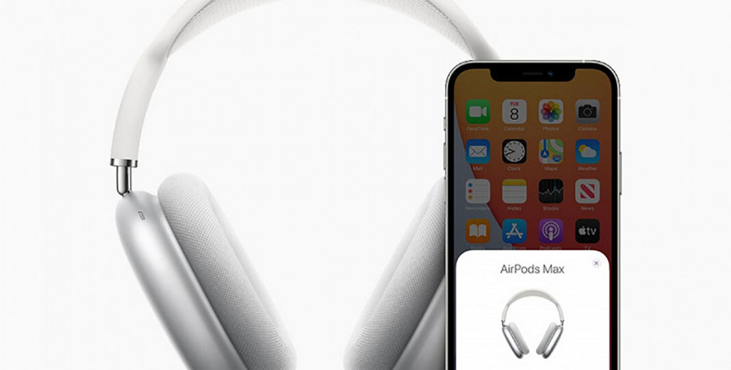 apple_airpods-max_pairing_12082020_big.jpg.large_large2