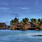 wallpaper_maldives_025