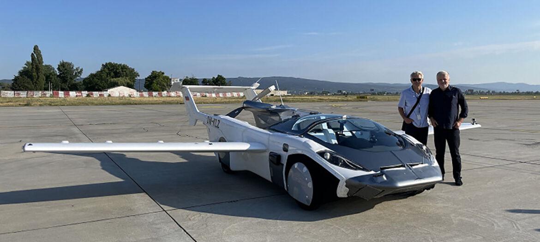 AirCar_large222