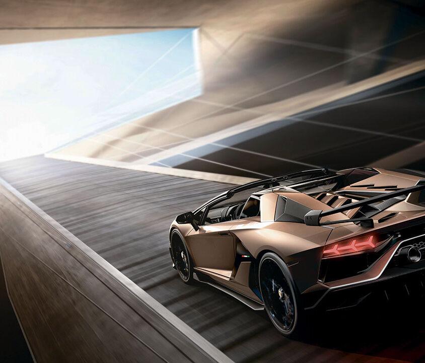 2020-Lamborghini-Aventador-SVJ-Roadster-13111
