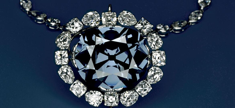 hope diamond333